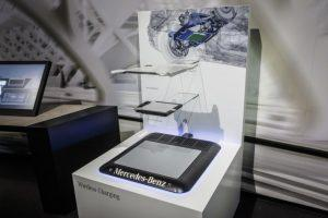 mercedes-benz-wireless-inductive-charging-system_100556312_m