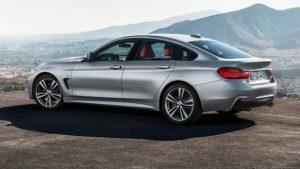 bmw-serie-4-gran-coupe