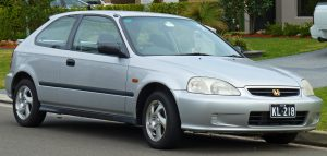 1998-2000_Honda_Civic_CXi_3-door_hatchback_(2010-09-19)_01