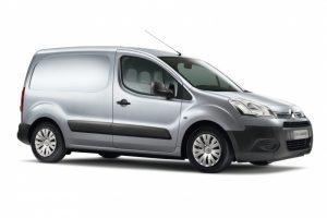 CITROEN-BERLINGO_vehicle_66431_xl--1470735113