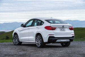 2016-BMW-X4-M40i-test-drive-review-97