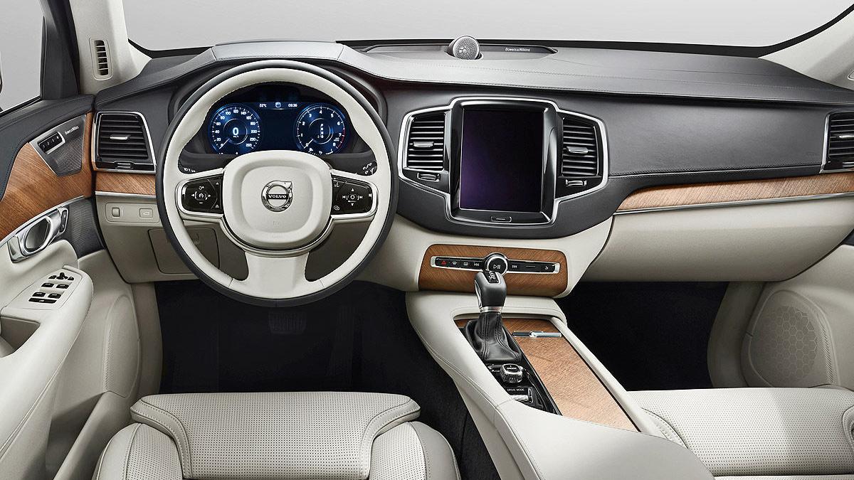 volvo-xc90-2015-interior