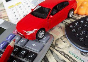 desvalorização automóvel