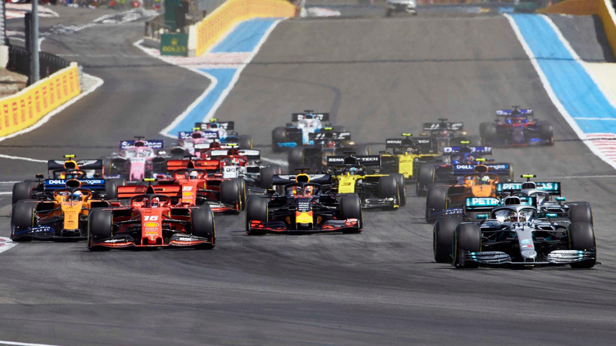formula1-FIA.jpg
